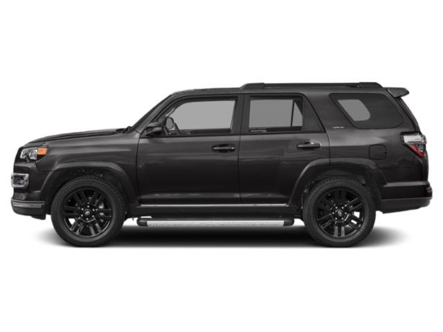 Used 2019 Toyota 4Runner in Hemet, CA
