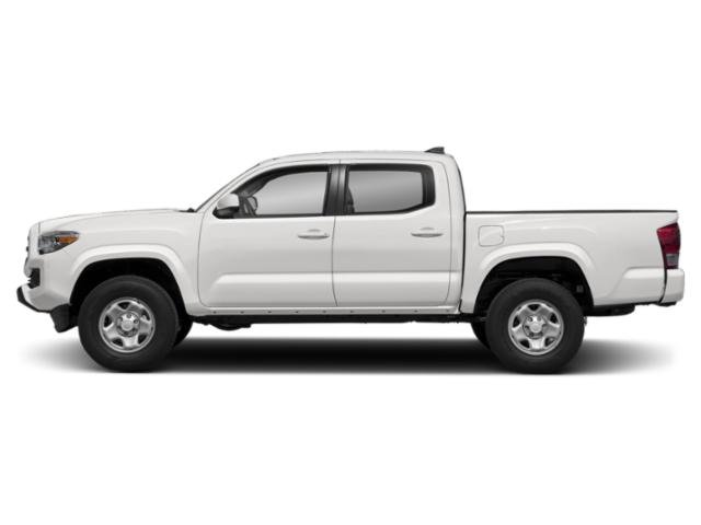 New 2019 Toyota Tacoma in Fayetteville, TN