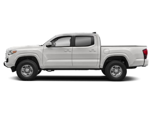 New 2019 Toyota Tacoma in El Cajon, CA