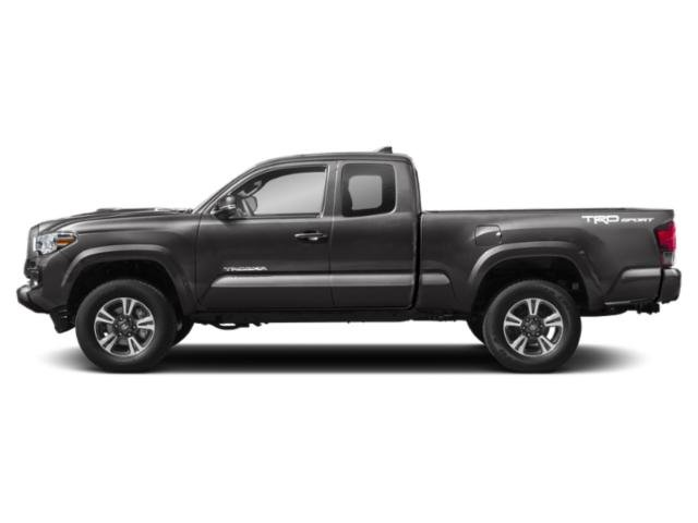 Used 2019 Toyota Tacoma in Fort Morgan, CO