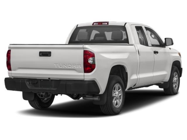 New 2019 Toyota Tundra in Fayetteville, TN