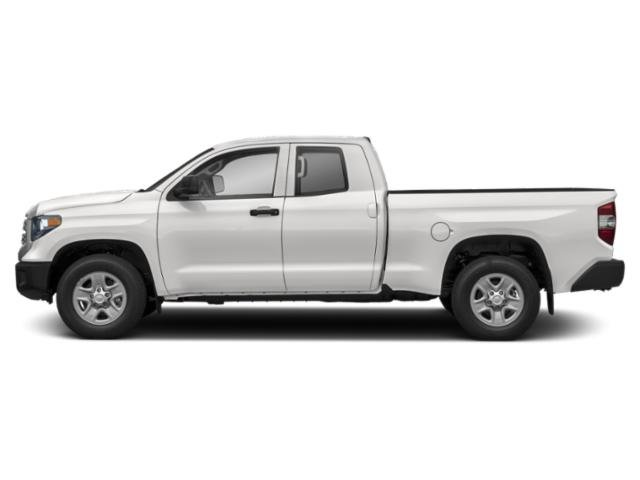 New 2019 Toyota Tundra in Port Angeles, WA