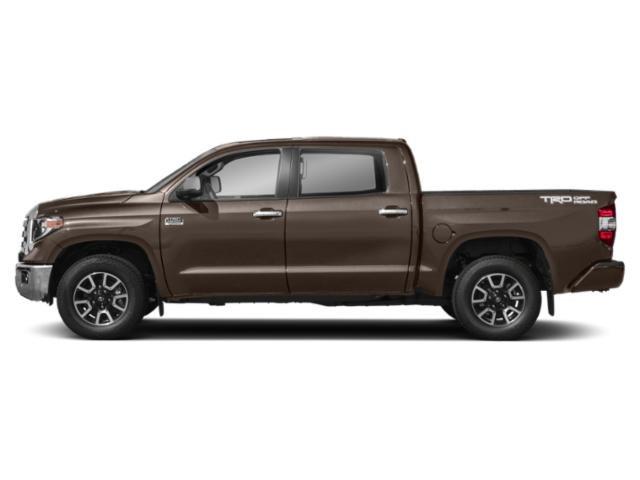 New 2019 Toyota Tundra in Mt. Kisco, NY