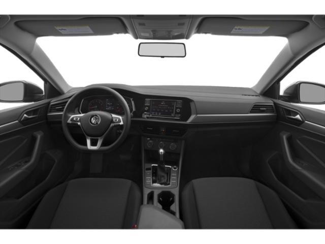 Used 2019 Volkswagen Jetta in Phoenix, AZ