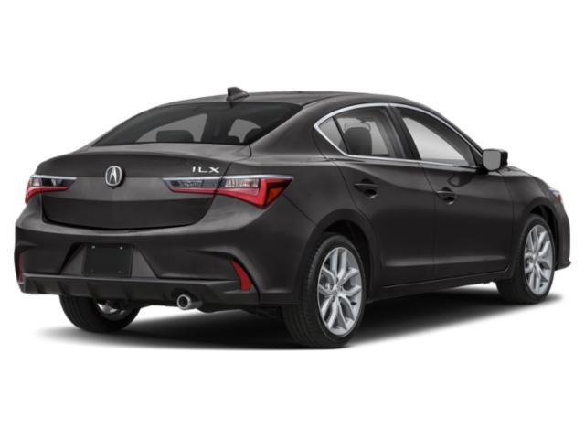 New 2020 Acura ILX in , AZ