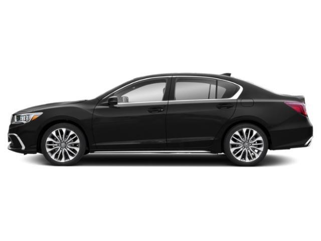 New 2020 Acura RLX in Tempe, AZ