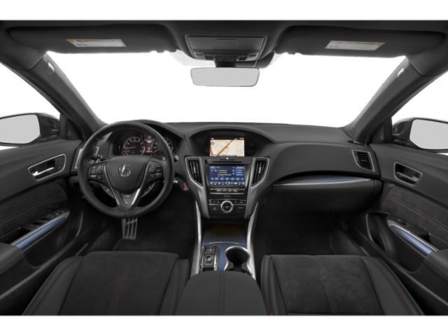 New 2020 Acura TLX in Latham, NY