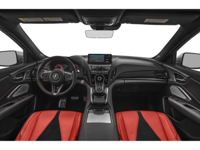 Used 2020 Acura RDX in Langhorne, PA