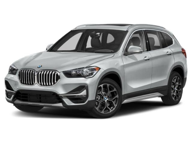 Used 2020 BMW X1 in , OR