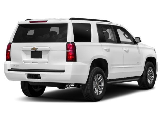 Used 2020 Chevrolet Tahoe in Georgia, GA