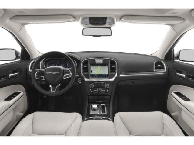 New 2020 Chrysler 300 in Dothan & Enterprise, AL