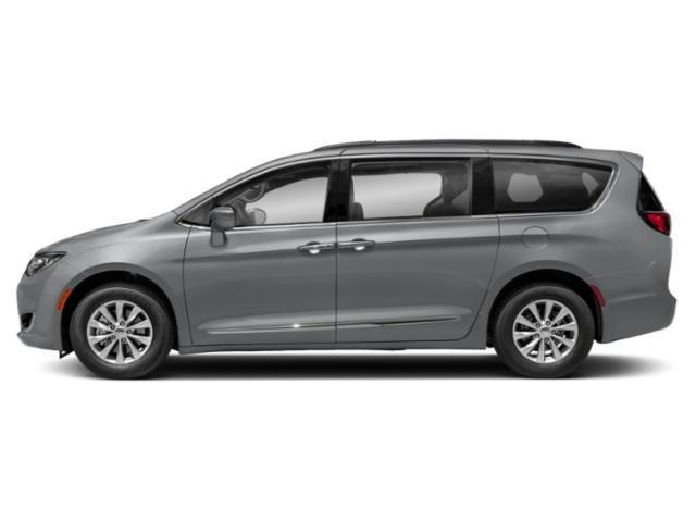 Used 2020 Chrysler Pacifica in Georgia, GA