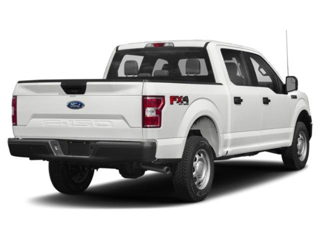 Used 2020 Ford F-150 in Georgia, GA