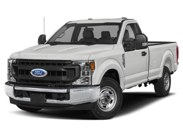 2020 Ford Super Duty F-350 DRW at Victory Automotive Group