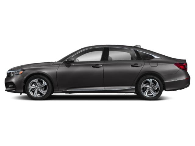 New 2020 Honda Accord Sedan in Orland Park, IL