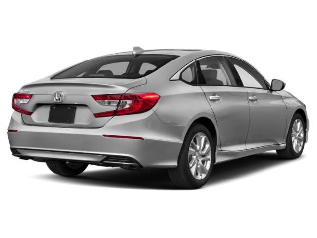 New 2020 Honda Accord Sedan in Denville, NJ