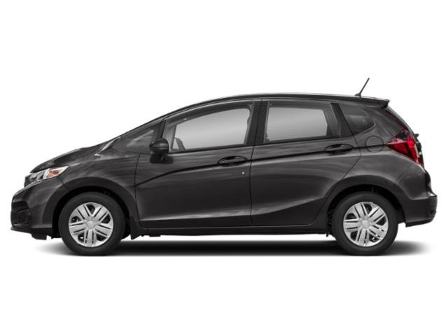 New 2020 Honda Fit in Orland Park, IL