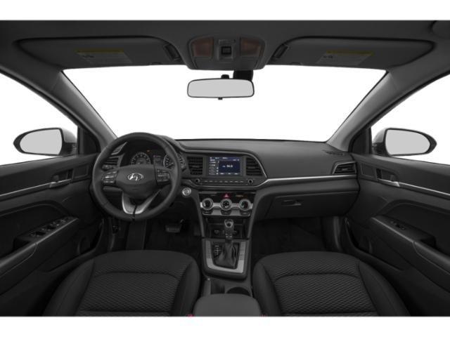 Used 2020 Hyundai Elantra in , CA