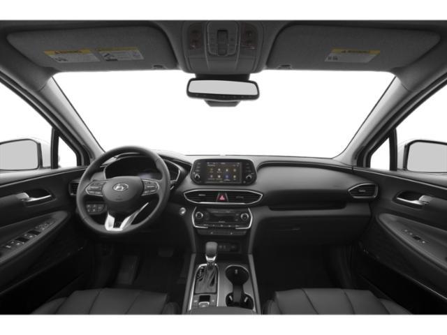 New 2020 Hyundai Santa Fe in Birmingham, AL