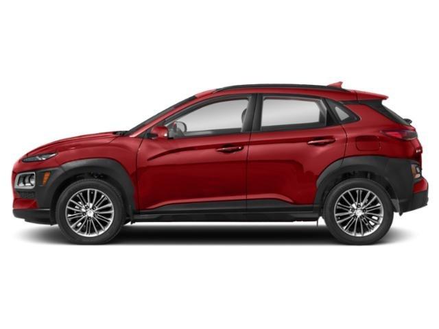 New 2020 Hyundai Kona in , AL