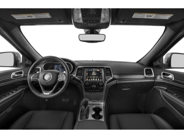 Used 2020 Jeep Grand Cherokee in Orlando, FL