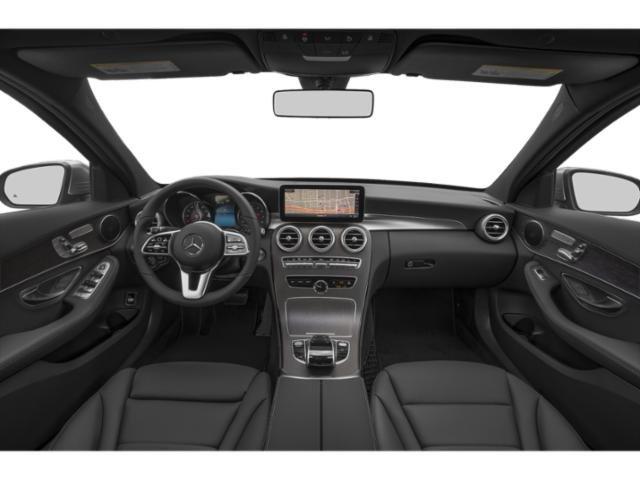 Used 2020 Mercedes-Benz C-Class in , CA