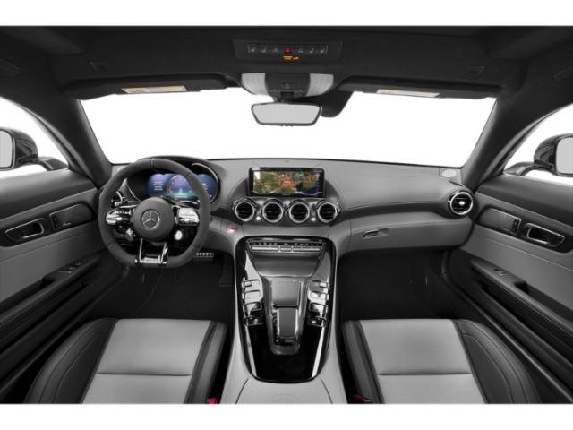 Used 2020 Mercedes-Benz AMG GT in , CA