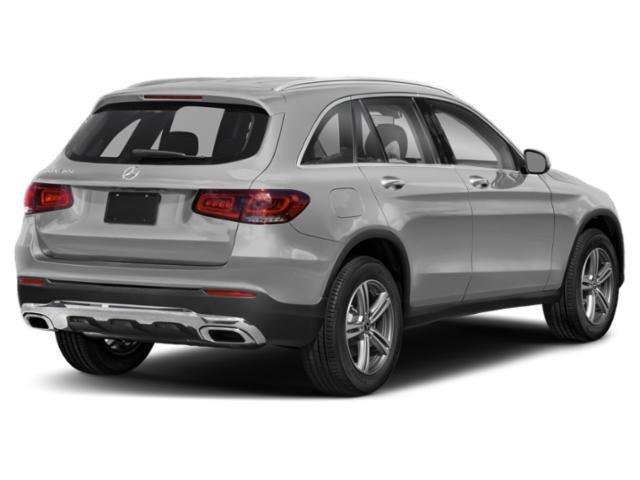 Used 2020 Mercedes-Benz GLC in , CA