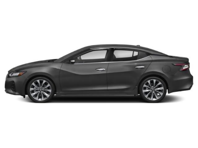 New 2020 Nissan Maxima in , AL