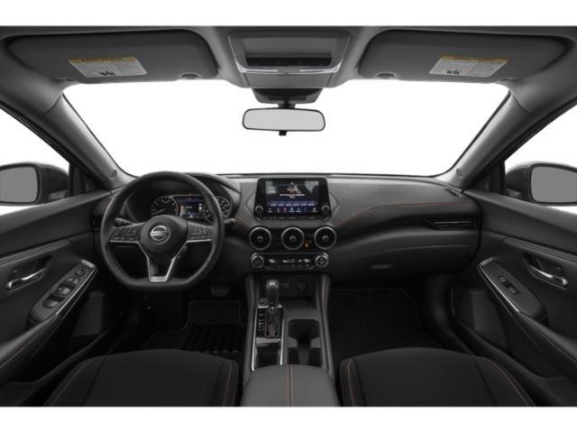 New 2020 Nissan Sentra in , AL
