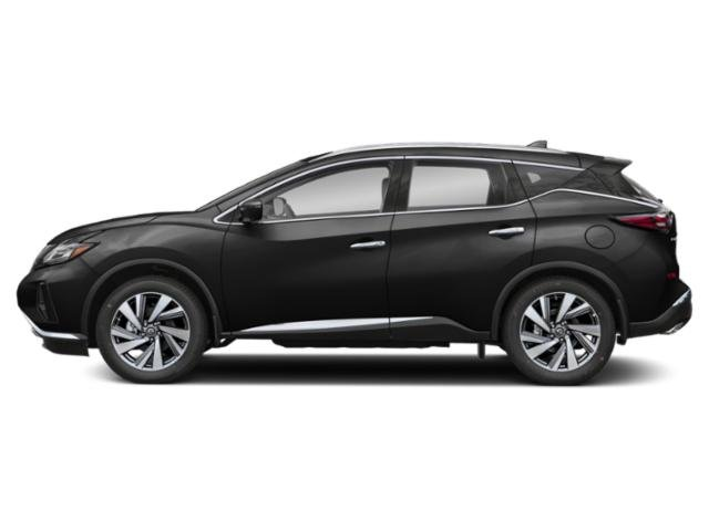 Used 2020 Nissan Murano in , AL