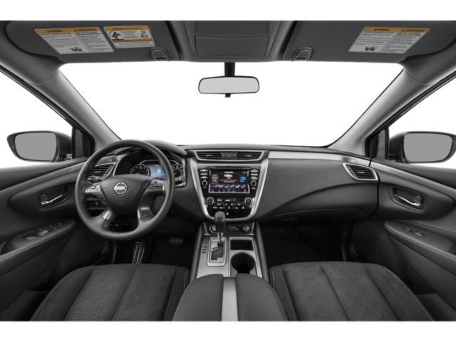 Used 2020 Nissan Murano in Oxford, AL