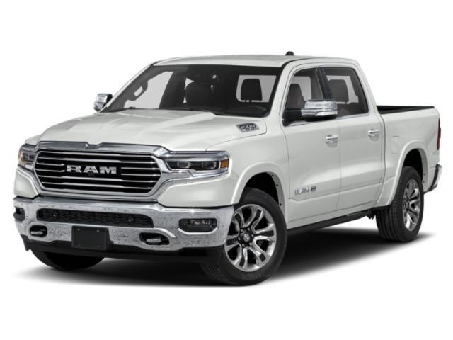 Used 2020 Ram 1500 in Waxahachie, TX
