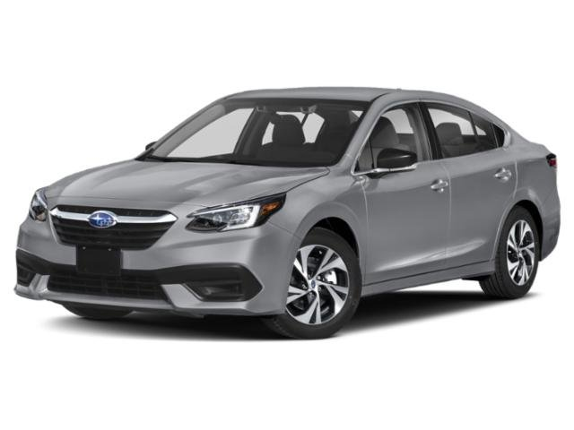 Used 2020 Subaru Legacy in Claremont, NH