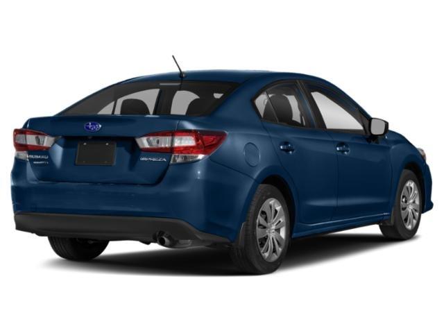 Used 2020 Subaru Impreza in Phoenix, AZ