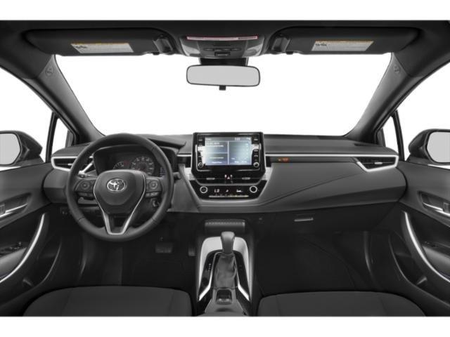 New 2020 Toyota Corolla in Gallup, NM