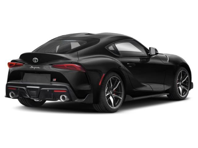 New 2020 Toyota GR Supra in Port Angeles, WA