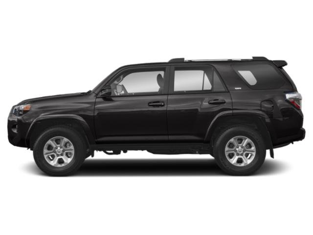New 2020 Toyota 4Runner in Santee, CA