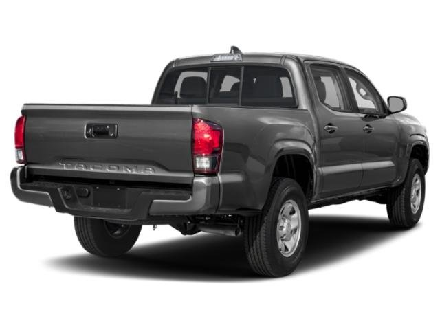 New 2020 Toyota Tacoma 4WD in Mt. Kisco, NY