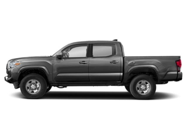 New 2020 Toyota Tacoma in Berkeley, CA