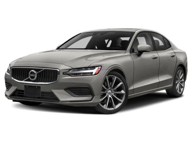 Used 2020 Volvo S60 in , AR