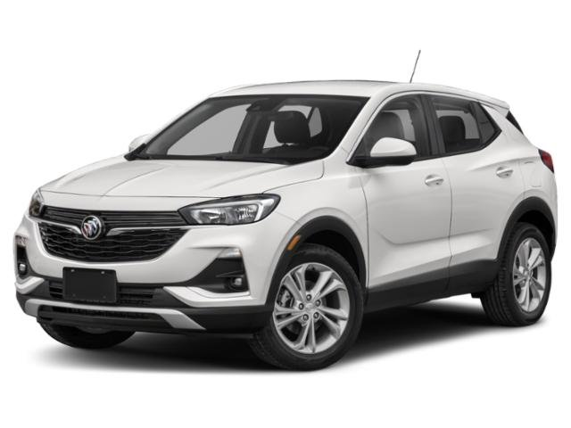 2021 Buick Encore GX Select LICENSE PLATE BRACKET  FRONT SELECT PREFERRED EQUIPMENT GROUP  include
