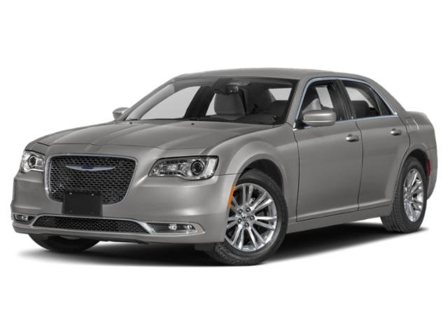 2021 Chrysler 300 Touring