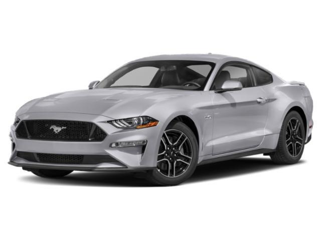 2021 Ford Mustang GT GT Fastback Premium Unleaded V-8 5.0 L/302 [0]