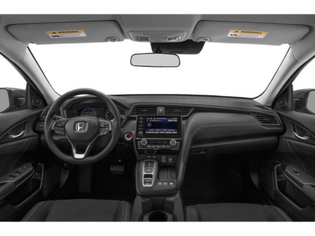 New 2021 Honda Insight in ,