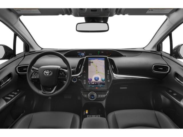 New 2021 Toyota Prius Prime in Mt. Kisco, NY