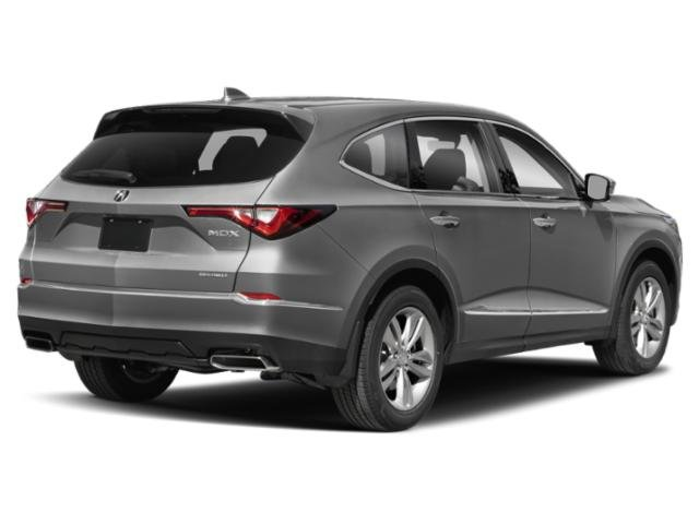 Used 2022 Acura MDX in Langhorne, PA