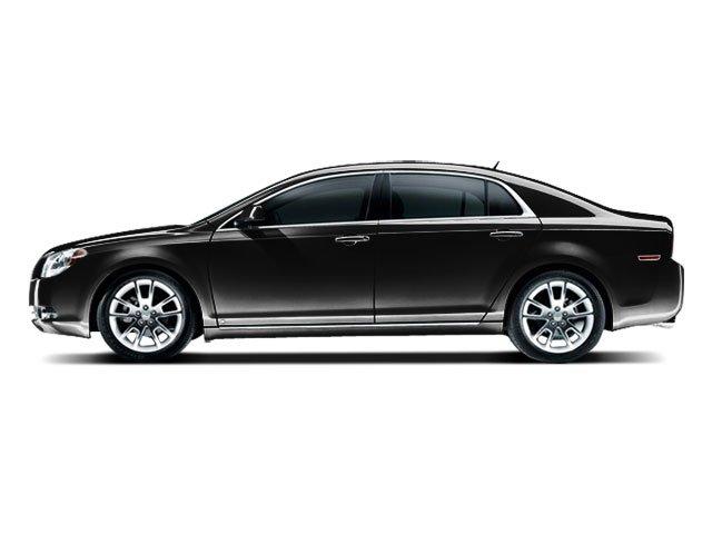 2009 Chevrolet Malibu LS w1LS Front Wheel Drive Power Steering ABS 4-Wheel Disc Brakes Wheel C