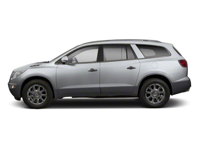 Used 2010 Buick Enclave in Fort Morgan, CO