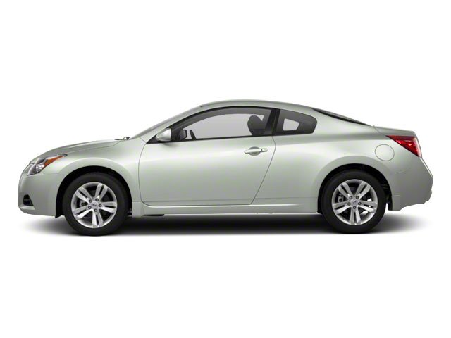 Used 2010 Nissan Altima in , PA